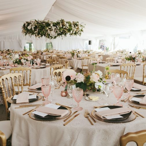 Melia Lucida Photography_Event by Celebrate Events